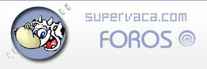 Foros de Supervaca.com